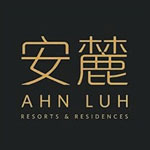 Ahn Luh (北京) Hotel Management Co. Ltd.