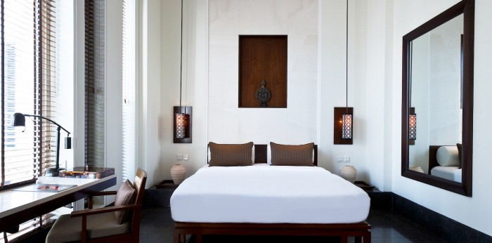 deluxe club rooms luxury hotel rooms chedi muscat rh ghmhotels com