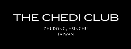 THE CHEDI CLUB ZHUDONG