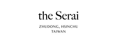 THE SERAI ZHUDONG